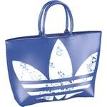 Dámská taška adidas HOLDALL LONDON GRAFIC