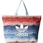 Dámská taška adidas BEACHSHOPPER MENIRE