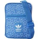 Taška adidas FESTIVAL BAG CLASSIC INFILL