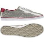 Dámská obuv adidas AZURINE LOW W