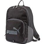 Unisex batoh Puma Phase Backpack