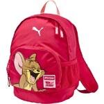 Dětský batoh Puma Tom and Jerry Small Backpack