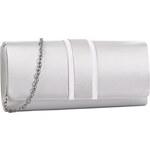 Kabelka MENBUR - 838500004 Marfil/Ivory