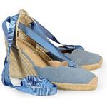 Palomitas Dámské sandály UK: 4 / EU: 36