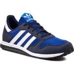 Sneakersy ADIDAS - M17068 Conavy/Ftwwht/Croyal