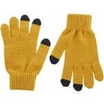 ASOS Touch Screen Gloves