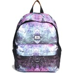Hype Crystal Backpack