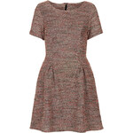 Topshop **Madison Dress by Annie Greenabelle