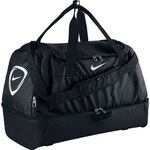 Nike taška CLUB TEAM HARDCASE