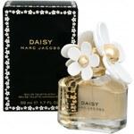 Marc Jacobs Daisy - toaletní voda s rozprašovačem 50 ml