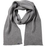 Tom Tailor basic plain scarf