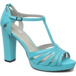 SALE -36% : Geox (Women) - D New Egizia C (Blue)