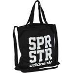 Taška adidas SHOPPER SPRSTR