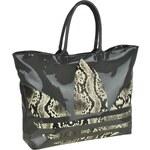 adidas dámská taška Beach Shopper Snake Print
