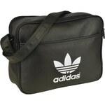 adidas taška Airl Classic