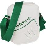 adidas taška Mini Bag Perf