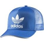 adidas kšiltovka Ac Trucker Cap