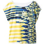 adidas dámské tričko Graphic Tee