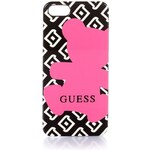 Guess Kory Iphone 5 Cover