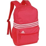 Batoh adidas Sports Backpack Medium 3 Stripes