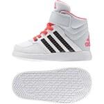 Dětská obuv adidas Jan Bs 2 Mid I