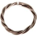 Rosantica 'Regina' Bracelet