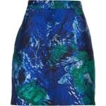 Proenza Schouler Jacquard Mini Skirt