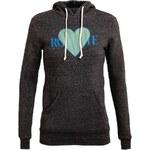 Rodarte Heart Motif Sweatshirt