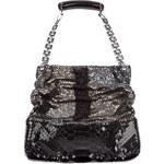 Laura B 'Bewitch Me' Handbag