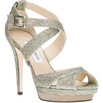 Jimmy Choo 'Kuki' Sandals