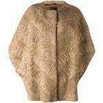 Liska Astrakhan Jacket