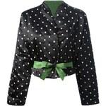 Labour Of Love Kimono Jacket