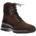 Hogan 'Interactive' Boots
