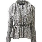 Lanvin Woven Jacket
