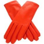Agnelle Classic Gloves