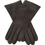 Roeckl Classic Gloves