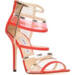 Jimmy Choo 'Maitai' Sandals