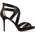 Jimmy Choo 'Karla' Sandals