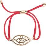 Zayiana Bad Eye Bracelet