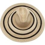 Filù Hats Fuji Tuscan Hat