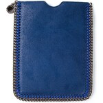 Stella Mccartney 'Falabella' Ipad Case