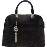 Versace 'Vanitas Athena' Handbag