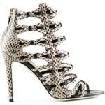 Jason Wu Strappy Sandals