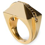 Ruifier 'Icon Shard' Ring