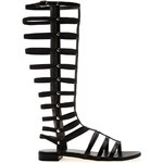 Stuart Weitzman 'Gladiator' Sandals