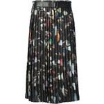 Serien°Umerica Pleated Skirt