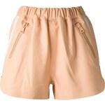 Acne Studios 'Maia' Shorts
