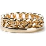 Chloé Chain Ring