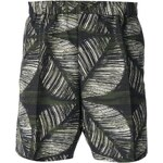 Dsquared2 Printed Shorts
