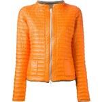 Duvetica Reversible Padded Jacket